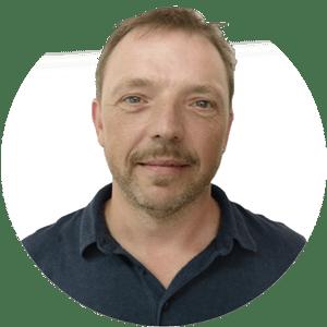 holger-eidloth-granitwerk-kronach