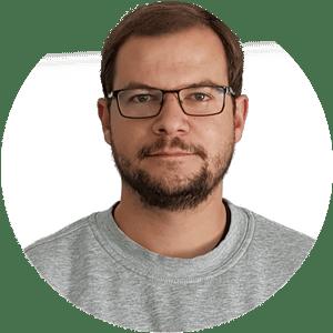 johannes-herbst-granitwerk-kronach