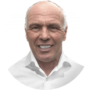Michael-Weber-granitwerk-kronach